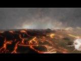 Вселенная. Космический корабль Земля / The Universe. Spaceship Earth (Сезон 1 Эпизод 6)