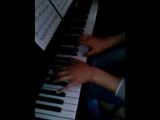 �����і�(piano)