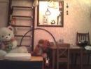Сашуля Вульф с клипом Open Kids - На Десерт!А также с песнями На десерт,стап пипл,и шой герлс!