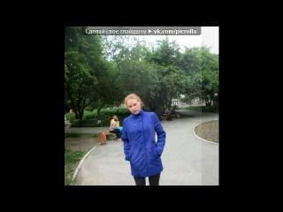����  �������� ��� ������ Dj Driman  - - ������ ������ ����� ����� vol.1 Remix 2012 ( ������� ������ �� Dfm, ������ � ���  ). Picrolla