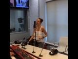 Михаил Турецкий и Сопрано 10 на радио РСН