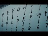 [6 серия] [AniSTAR] Эхо Террора / Токийский Террор / Резонанс Ужаса / Zankyou no Terror [6 серия] [AniSTAR]
