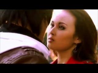 2yxa_ru_Melomen_-_O_mahabat_Kazakhstan__A4owbgjvfag