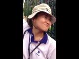 экскурсия в тайланде!