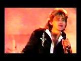группа Планета Икс - Не верю я не верю (1990)