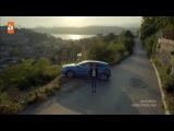 Kara Para Aşk 10.Bölüm BroFilms.ru - Фильмы HD 720p и Сериалы HD 720p смотреть онлайн бесплатно в хорошем качестве HD 720p