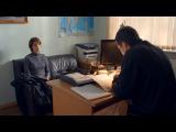 Цезарь (7 серия из 8) (2013) HD