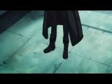 TV | Diabolik Lovers | Возлюбленные Дьявола - 09 серия  [Nuriko & Metacarmex]