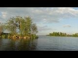 ВУОКСА.Отдых и рыбалка. Ленинградская область. Карельский перешеек.