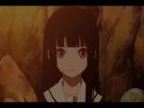 Jigoku Shoujo / Адская девочка - 1 сезон 15 серия