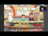 Happy Chef -- Детка Геймер #31 - Саша Спилберг