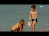 В десяти минутах от нудистов  A dix minutes des naturistes - 2012