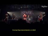 [BigBoss] SHARK | АКУЛА ep. 12 финал (русские субтитры)