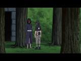Naruto: Shippuuden / Наруто: Ураганные хроники - 2 сезон 359 серия