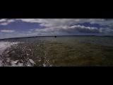 Супервидос с канар! Тенерифе